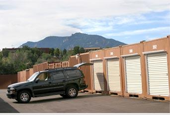 Storage units colorado springs self storage colorado springs self storage colorado springs solutioingenieria Gallery